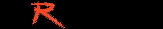 Clicr Technologies